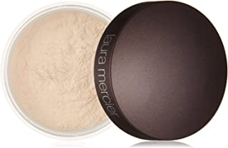 Laura Mercier - Loose Setting Powder - Translucent - Powder - Loose Setting Powder - 29g/1oz
