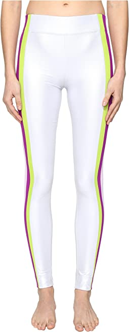 Kihi Leggings
