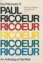 Best paul ricoeur philosophy Reviews