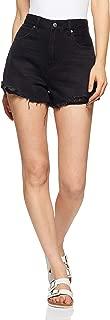 Lee Women's Stevie Shorts