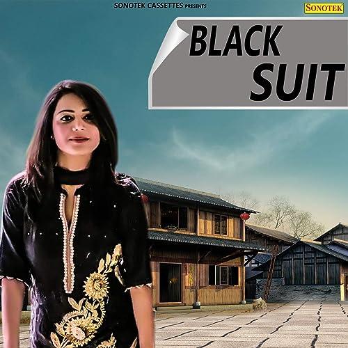 black suit hoya tenu ban free mp3