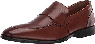 حذاء رجالي بدون كعب من Clarks Gilman Free