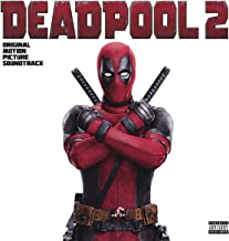 Best deadpool 2 music soundtrack Reviews