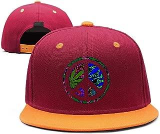 Moktasp 2019 Summer hat White Baseball Cap for Women Cotton Tennis Outdoor Luxury a Cap for a Girl Youth Hats