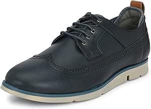 Centrino Men's 4523 Sneakers