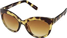 12d1511ba5d Janie and jack cat eye sunglasses 2 4 years