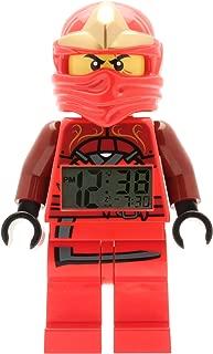 LEGO 9006784 Digital Clock