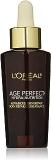 L'Oréal Paris Age Perfect Hydra Nutrition Advanced Skin Repair Serum, 1 fl. oz.