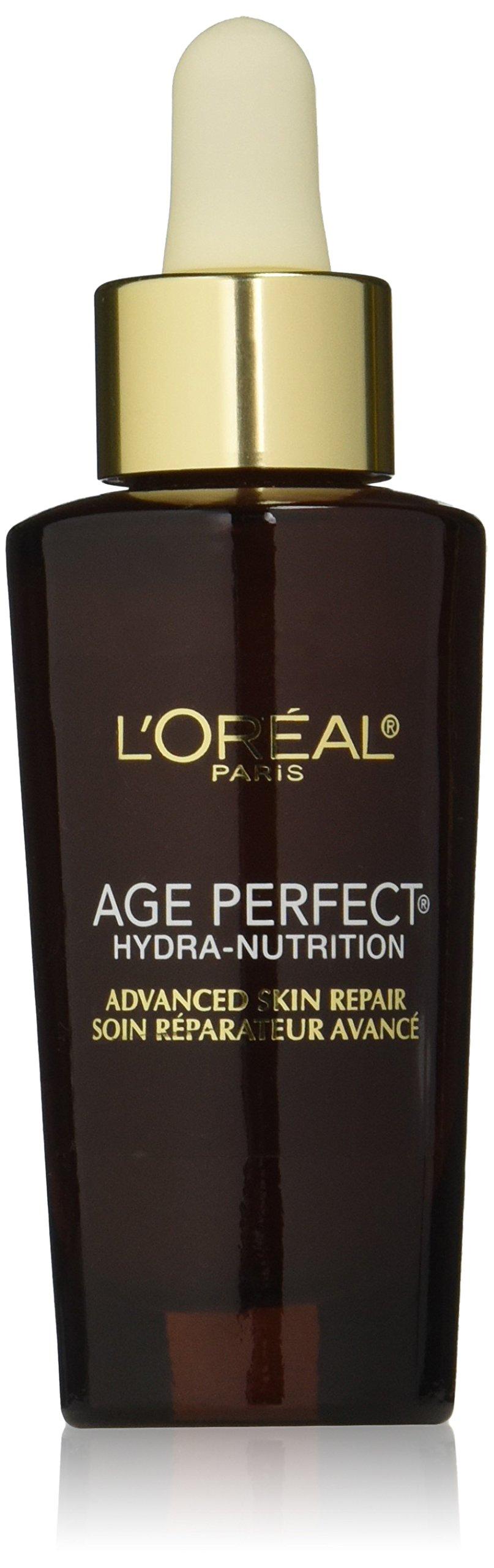 LOr%C3%A9al Paris Perfect Nutrition Repair