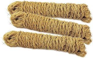 comprar cuerda de hilos de fibra de coco