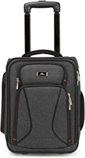 High Sierra Endeavor Wheeled Underseat Carry-on