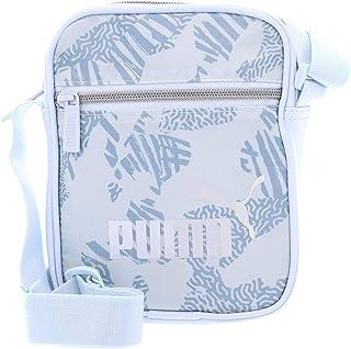Puma Umhängetasche WMN Core Up Portable Plein air