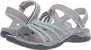 500181d5b463 Amazon.fr : Teva - Sandales / Chaussures femme : Chaussures et Sacs