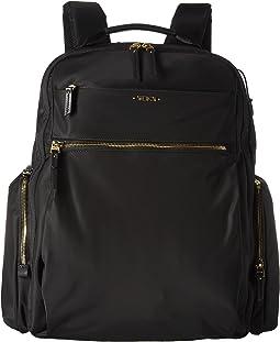 Tumi Voyageur Ari Tumi T-Pass® Backpack