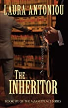 The Inheritor (The Marketplace)