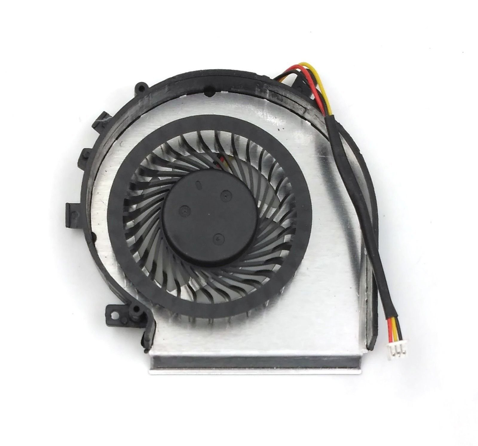 Rarido Delta AFB0912VH = AUB0912VH 9cm 90mm 909025MM 9225 DC 12V 0.60A 4-pin pwm Computer CPU Cooling Fans