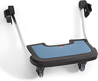 Diono Quantum Hop & Roll Board, Blue