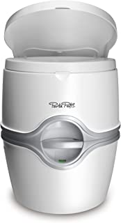 Best dometic 966 portable camping toilet Reviews