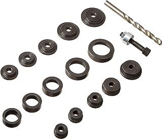 Dent Fix DF-EZ10 Parking Sensor & Lens Hole Maker