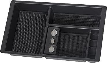 Best 2015 silverado center console latch Reviews