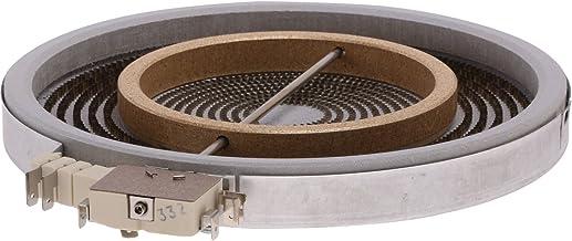 Siemens 436657 - Accesorio para horno y cocina (elementos calefactores, placa de cocina, accesorios)