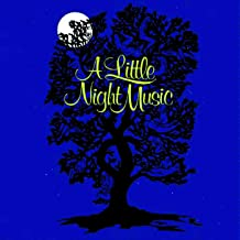 Best a little night music soundtrack Reviews