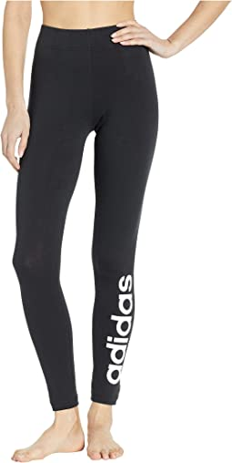 Essentials Linear Tights