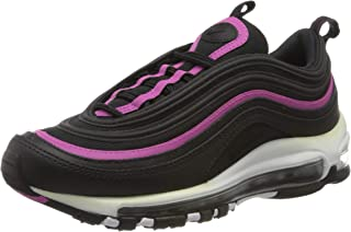 Nike Womens Air Max 97 Lx Running Trainers Bv1974 Sneakers Shoes