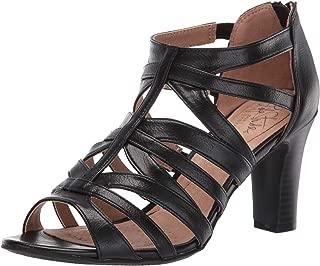 Women's Carter Heeled Sandal