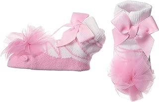 Girls' Socks Set