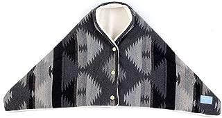 Best fleece wrap skirt Reviews