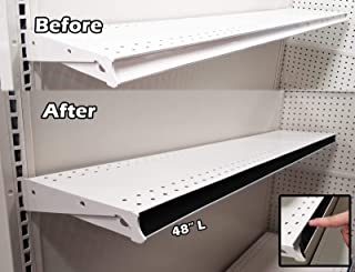 Best shelving channel strips Reviews