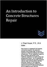 An Introduction to Concrete Structures Repair
