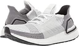 Footwear White/Crystal White/Grey Two