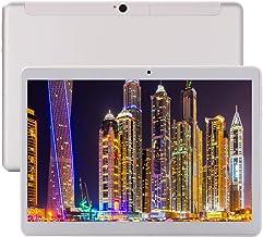 4G Tablet de 10 Pulgadas (10.1