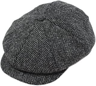 Best irish tweed baseball cap Reviews