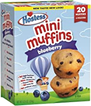 Best hostess blueberry muffins Reviews