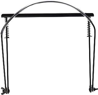 Stagg HAH-800 mondharmonica houder