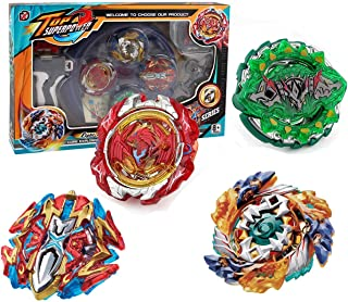 Best turbo spinner toy Reviews
