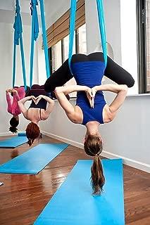 Best aerial yoga set Reviews