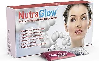 Nutraglow Anti-aging and Anti-Wrinkles
