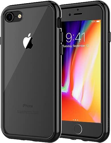 Funda Transparente Iphone 8