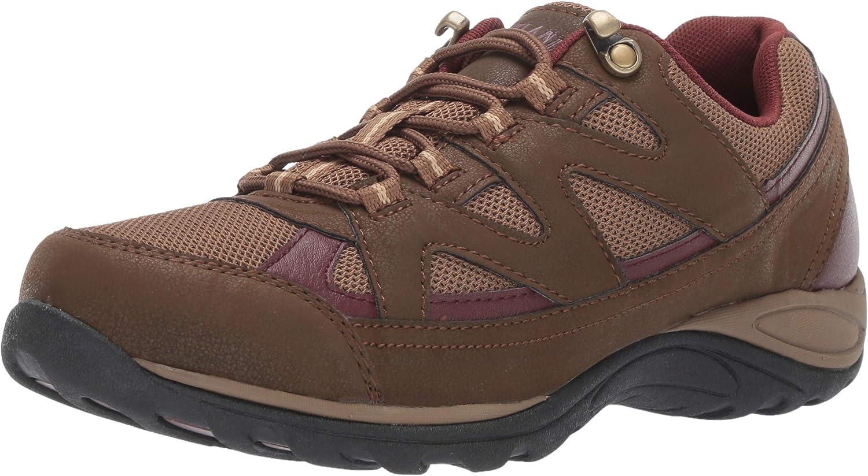 Eastland Womens Birch Hiking shoes