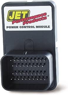 Jet 90015 Stage 1 Module