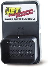 Jet 90406 Stage 1 Module