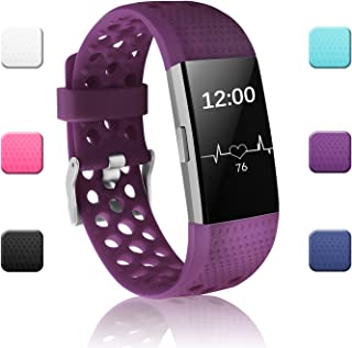 Best fitbit charge 2 strap coming off Reviews