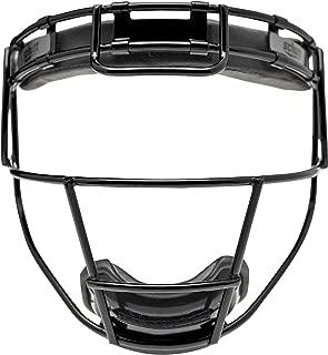 Best schutt facemask softball Reviews