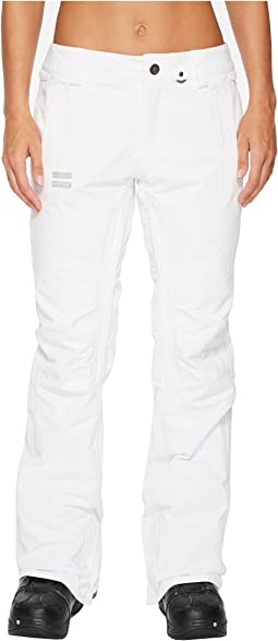 Volcom Snow - Knox Insulated GORE-TEX® Pants