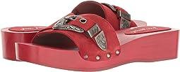 Westtown Slide Clog