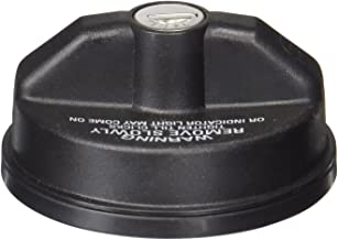 Gates 31780 Fuel Tank Cap
